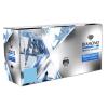 Diamond HP Q5942X/Q5945A/Q1338A/Q1339A fekete toner (utángyártott diamond)