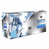 Diamond SAMSUNG ML3310 5K (New Build) D205L DIAMOND utángyártott toner