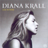 Diana Krall Live In Paris CD