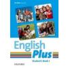 Diana Pye;Ben Wetz English Plus 3 Class Cd
