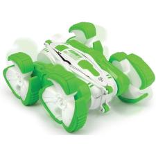 Dickie DICKIE RC auto Rocking Flippy 15 cm autópálya és játékautó
