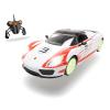 Dickie Dickie: RC Porsche Spyder 918 autó