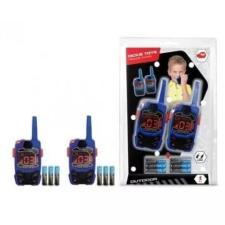 Dickie Toys: Walkie Talkie - kültéri walkie-talkie