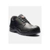 DICKIES cipő fekete FA9008 40