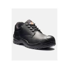 DICKIES cipő fekete FA9008 40 munkavédelmi cipő