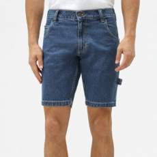 DICKIES Fairdale Short 00 A40TLX CLB