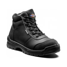DICKIES FC9533 ANDOVER fekete bakancs S3 (9) 43 munkavédelmi cipő