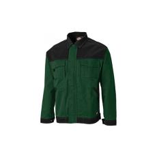 DICKIES Industry 300 zöld dzseki L