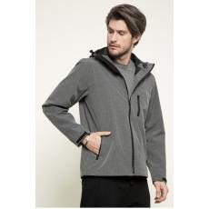 DICKIES - Rövid kabát - szürke - 891086-szürke