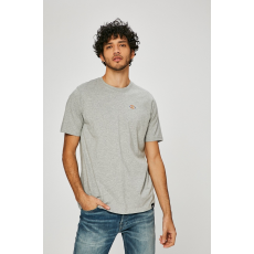 DICKIES - T-shirt - halványszürke - 1237832-halványszürke