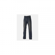 DICKIES WD1000 BOSTON denim blue hosszított farmernadrág 33/30 munkaruha