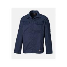 DICKIES WD954 REDHAWK navy kabát XL