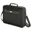 """Dicota Access 2011 notebook táska 15 - 15.6"""" tablet rekesszel. fekete"""