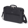 Dicota Multi Plus BASE 14-15,6 notebook táska, fekete