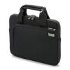 Dicota SmartSkin 14 - 14.1'' neopren notebook táska