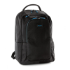 """Dicota Spin BackPack 14-15,6""""  (D30575)"""
