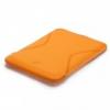 Dicota Tab Case 7 tablet tok, narancssárga (D30810)