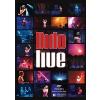 DIDO - Live DVD
