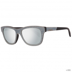 Diesel napszemüveg DL0111 86C 52 Unisex férfi női