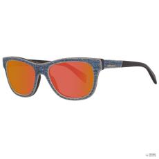 Diesel napszemüveg DL0111 90U 52 Unisex férfi női