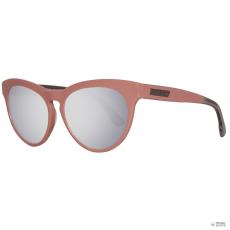 Diesel napszemüveg DL0150 72C 56 női