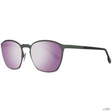 Diesel napszemüveg DL0153 97U 54 női napszemüveg