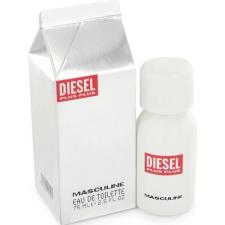 Diesel Plus Plus white 75ml férfi parfüm parfüm és kölni
