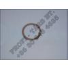 Diferenciál kúpkerék hézagoló lemez 0,2-0,3-0,5 MTS-LIAZ