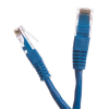 Digitalbox START.LAN Patchcord UTP cat.5e 20m blue