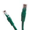 Digitalbox START.LAN Patchcord UTP cat.5e 2m green