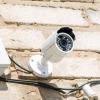 Digitális videó kamera, HLB-168-1