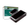 Digitus 3.5 külső HDD ház  IDE / USB 2.0