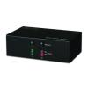 Digitus Matrix VGA 2/2-port; 250MHx 1280x1024p SXGA