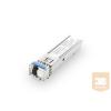Digitus Professional mini GBIC (SFP) Module; 1.25 Gbps; 20km