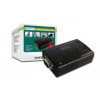 Digitus Repeater VGA up to 65m; 1920x1044p