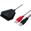 Digitus USB 20ADAPTER