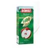 Dimes Dimes alma 100% / 200 ml