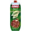 Dimes Dimes premium 100% gránátalmalé 1000 ml