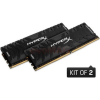 DIMM 32 GB DDR4-3000 Kit, (HX430C15PB3K2/32)