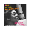 Dinah Washington & Clifford Brown Complete Recordings (CD)
