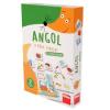 Dino Angol oktató játék - róka sorozat