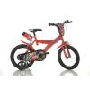 Dino Bikes Gyerek kerékpár 14 colos - DINO BIKES CARS
