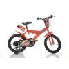 Dino Bikes Gyerek kerékpár 16 colos - DINO BIKES CARS