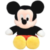 Dino Disney - Mickey flopsies