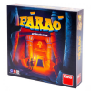 Dino Fáraó - Az ősi sír titka társasjáték