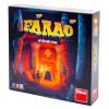 Dino Fáraó - Az ősi sír titka társasjáték - Társasjátékok