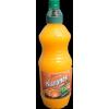 Dínó szörp narancs ízű 2000ml