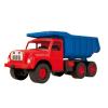 DinoToys Dino Tatra 148 kék-piros