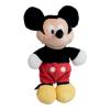 DinoToys Mickey, 36 cm plüss figura