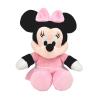DinoToys Minnie, 25 cm plüss figura